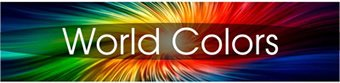 world colors mobile heder