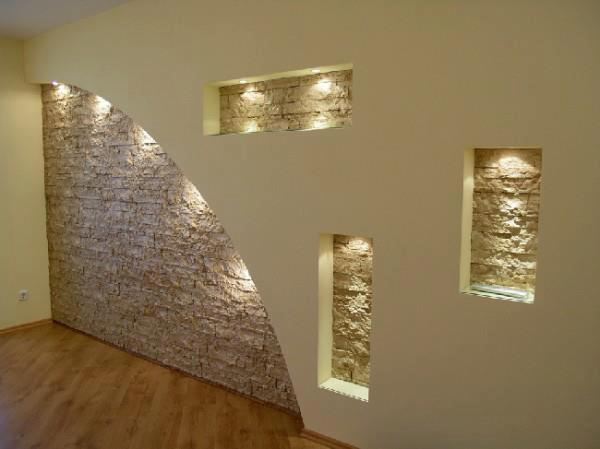 spu teni plafoni skrivaci rasvete direknim rasvetom dekoracija zidova spu teni plafoni. Black Bedroom Furniture Sets. Home Design Ideas