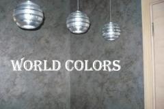 efekat-starog-srebra-www-worldcolors-rs_