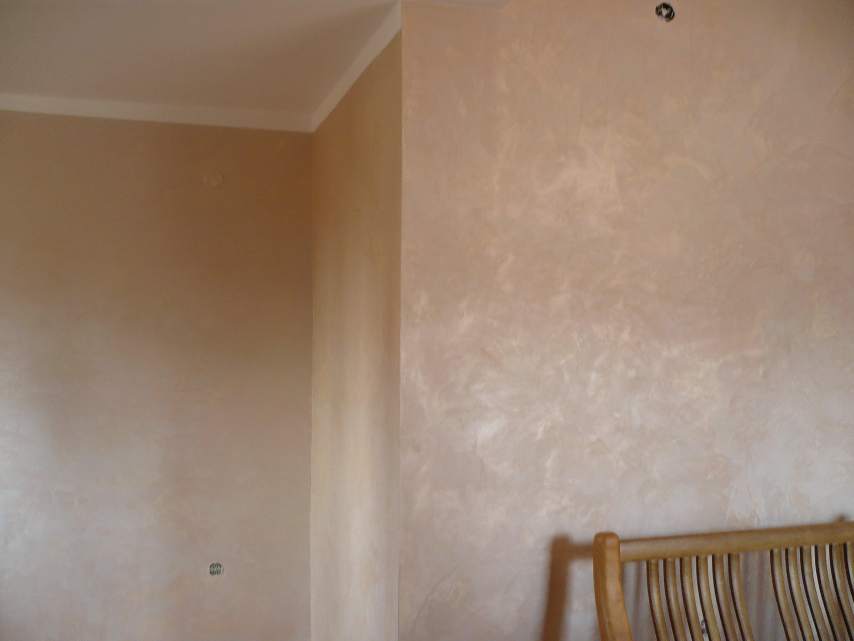 otocento-satenski-zidovi-worldcolors