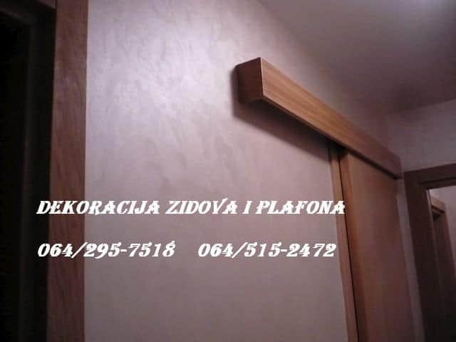 p1150707-640