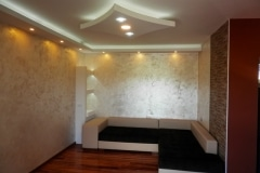 dekoracija-zidova-za dečiju-sobu