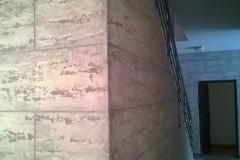uređenje-zidova-u-dnevnom-boravku