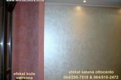 dekoracija-zidova-bojama