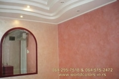 enterijer-zidov-boje-zidova