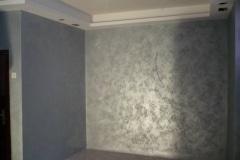 zidne-dekoracije-od-gipsa