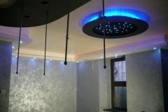 dekorativni-plafoni-od-gipsa
