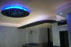 rustikalno-uređenje-stana