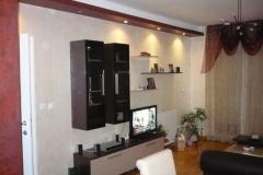 dekoracije-stana