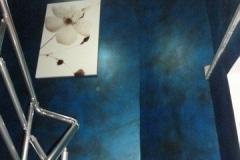 molersko dekorativni gipsarski radovi (169)