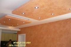 molersko dekorativni gipsarski radovi (190)