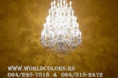 molersko dekorativni gipsarski radovi (191)