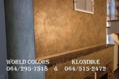 molersko dekorativni gipsarski radovi (192)