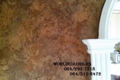 molersko dekorativni gipsarski radovi (195)