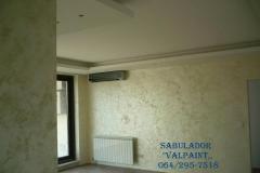dekoracije-zidova-i-plafona