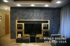 dekorativni-plafon