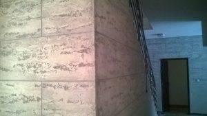 prelepi-travertino-zidovi