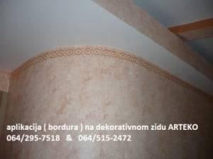 dekorativna-polica-od-gipsa
