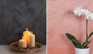 Sjaj-na-zidu-dekorativna-tehnika-Arabesque