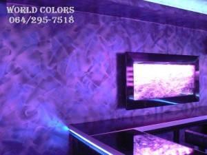 boje za diskoteke, kafiće, klubove ...