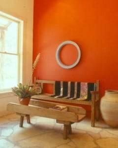 akrilne-boje-za-zidove