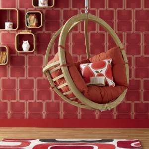 Sjaj-na-zidu-dekorativna-tehnika